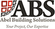 Abel Building Solutions