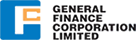 General Finance Corporation Limited